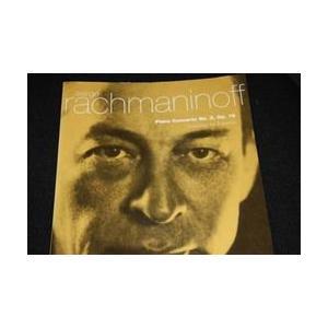 お買い得です!【在庫処分】【特価】洋書GYM0198 ラフマニノフ/ピアノ協奏曲 第2番 ハ短調|otanigakki