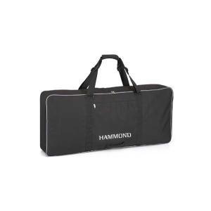 ハモンドオルガン hammond SK2専用ソフトケース SC-SK2 otanigakki
