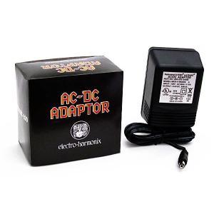 electro-harmonix JP12AC-1000 電源アダプター