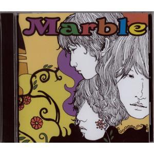MARBLE マーブル/Velona(ベロナ)