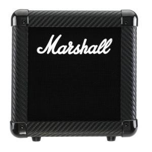 Marshall MG2CFX ギター用アンプ