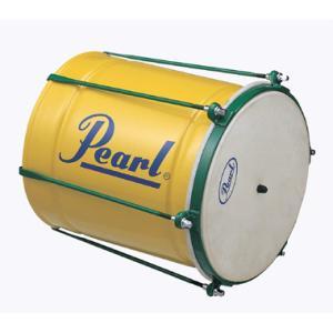 Pearl Cuica クイーカ PBC-80S otanigakki