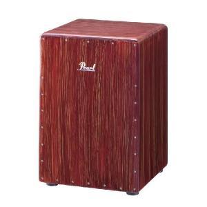 パール カホン PEARL PCJ-633BB Boom Box Cajon ブーム ボックス カホン 楽器
