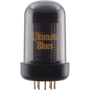 Roland ローランド BC-TC-UB Blues Cube Ultimate Blues Tone Capsule ブルースキューブ・アルティメットブルース・トーン・カプセル|otanigakki