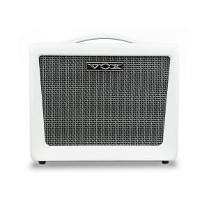VOX VX50KB ヴォックス 真空管 キーボードアンプ VX50-KB|otanigakki