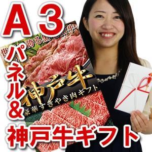【セット内容】  ・A3パネル(420mm×297mm)×1  ・パネル用スタンド(要組立)×1  ...