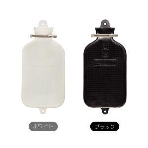 シリコン製水枕 水まくら 日本製