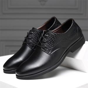 メンズシューズ 紳士靴 メンズ フォーマルシューズ ビジネスシューズ 靴 革靴 歩きやすい おしゃれ 卒業式 結婚式|otasukemann
