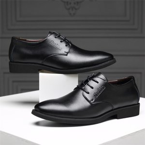 プレーントゥシューズ 革靴 メンズシューズ 歩きやすい フォーマルシューズ 紳士靴 メンズ ビジネスシューズ 靴 仕事用|otasukemann