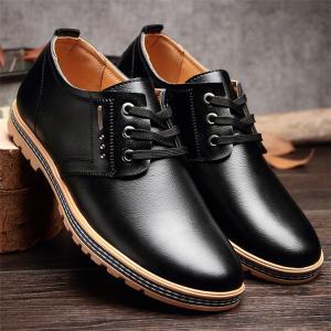 紳士靴 メンズ オックスフォードシューズ 革靴 カジュアルシューズ ビジネスシューズ 靴 歩きやすい...