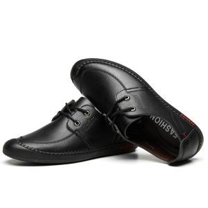 メンズシューズ 歩きやすい フォーマルシューズ ビジネスシューズ メンズ 紳士靴 革靴 疲れない 仕事用 通勤 就活|otasukemann