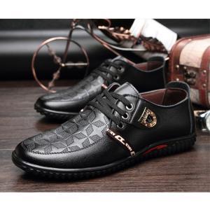 メンズシューズ フォーマルシューズ 革靴 ビジネスシューズ 紳士靴 メンズ 靴 歩きやすい カジュアル 結婚式 通勤|otasukemann