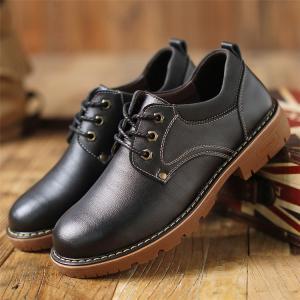 オックスフォードシューズ メンズ 紳士靴 ビジネスシューズ フォーマルシューズ カジュアル メンズシューズ 仕事用 通勤 2019 新作|otasukemann