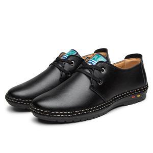 革靴 ビジネスシューズ メンズシューズ 紳士靴 フォーマルシューズ メンズ カジュアル シューズ 靴 歩きやすい|otasukemann