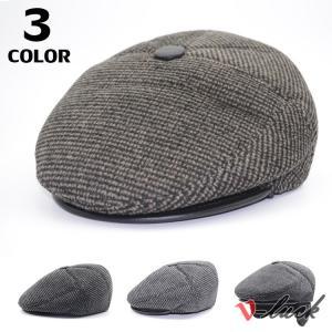 50代ファッション ハンチング メンズ 日よけ帽子 ハット 帽子 ハンチング帽 ぼうし アウトドア ゴルフ 防寒 春物|otasukemann
