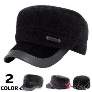 カーブキャップ メンズ キャップ 帽子 ファッション ハンチング帽 ワークキャップ 日よけ帽子 釣り ゴルフ UVカット おしゃれ|otasukemann