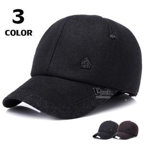 耳あて付き ハンチング帽 メンズ アウトドア 帽子 キャップ キャスケット ベースボール ぼうし 防寒帽子 サイズ調節可 2019 新作|otasukemann
