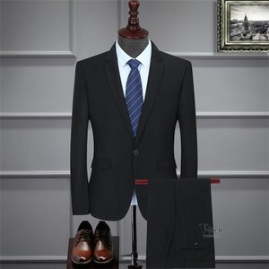 スーツジャケット メンズ 2ピーススーツ セットアップ スーツ スリム ビジネス カジュアル 新生活 結婚式 礼服 卒業式 紳士服|otasukemann