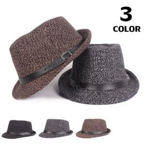 中折れハット 帽子 中折れ帽 メンズ おしゃれ ハット 中折れハット 紫外線防止 日よけ帽子 紳士用 新作|otasukemann
