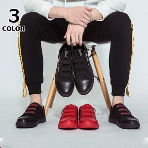 スニーカー メンズ ランニングシューズ 靴 おしゃれシューズ カジュアル スポーツ メンズファション 春夏はる|otasukemann
