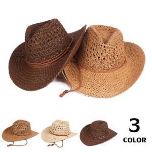 麦わら帽子 ストローハット メンズ レディース UVカット 日よけ帽子 ハット ぼうし 帽子 紫外線対策 男女兼用 春夏 サイズ調整58-60CM|otasukemann