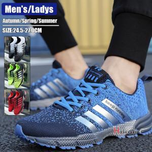 スニーカー メンズ ランニング ウォーキング 疲れにくい スポーツ 厚底靴 カジュアル かっこいい 軽量 送料無料|otasukemann