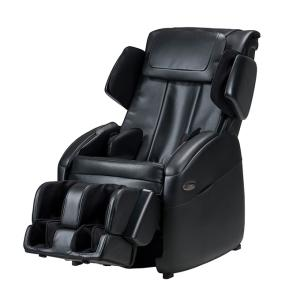 マッサージチェア フジ医療器 TR-20 最新モデル トラディSシリーズ コンパクトモデルの全身マッサージチェア ブラック|otc-ltd|14