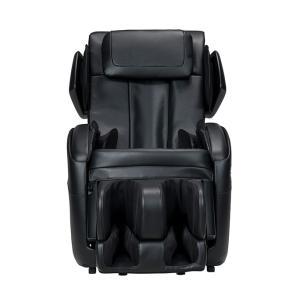 マッサージチェア フジ医療器 TR-20 最新モデル トラディSシリーズ コンパクトモデルの全身マッサージチェア ブラック|otc-ltd|15