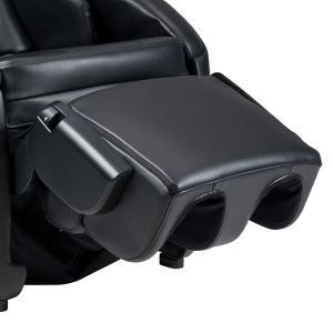 マッサージチェア フジ医療器 TR-20 最新モデル トラディSシリーズ コンパクトモデルの全身マッサージチェア ブラック|otc-ltd|16