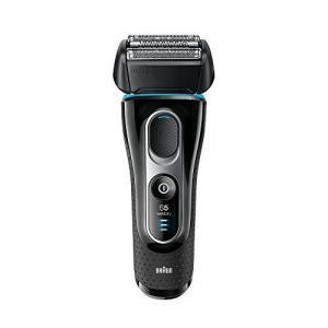 ブラウン シリーズ5 メンズ電気シェーバー 5147s 4カットシステム 水洗い/お風呂剃り可 otc-store