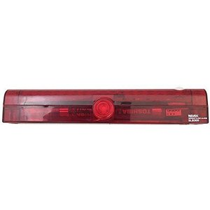 リーベックス(Revex) LED ライト 人感 センサー 防犯 スーパーパトロング SLB300|otc-store