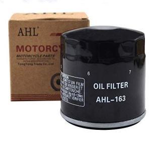 AHL バイク用 オイルフィルター BMW R1150R 1150 2001-2006 / R1150RT 1150 2001-2005 / otc-store