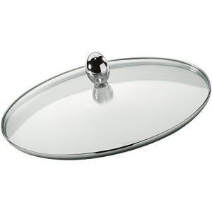 ラゴスティーナ 鍋蓋 「ニューサルヴァスパッツィオ」 16cm 012835061116|otc-store
