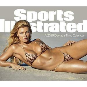 Sports Illustrated Swimsuit 2020 Calendar|otc-store