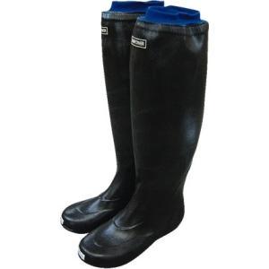 快適フィット 先丸 田植え長靴(田植え長ぐつ) 抗菌裏布付|otentosun