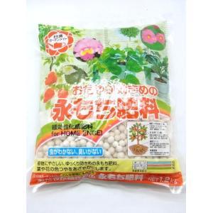 日清 永もち肥料 1.2kg otentosun