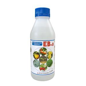土壌改良資材 EB-a 1L (土壌団粒化資材)|otentosun