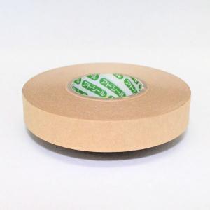 果樹・野菜の誘引、結束、接木用 アドシール 巾15mm×長さ40m 茶色 1巻|otentosun