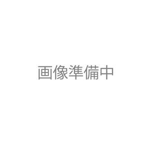 青森県産 ホワイトにんにく Mサイズ 1kg|otentosun