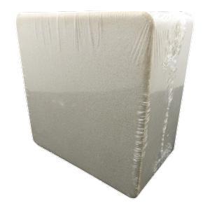 鉱塩 塩の恵 5kg|otentosun