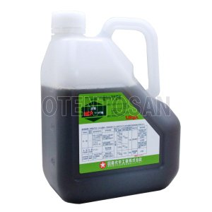 MCPソーダ塩 1.5kg|otentosun