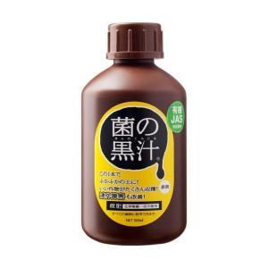 菌の黒汁 500ml otentosun