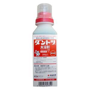 ダントツ水溶剤 250g|otentosun