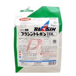 ブラシントレボン粉剤DL 3kg|otentosun