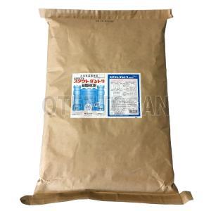 スタウトダントツ箱粒剤08 12kgの商品画像