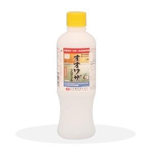 オオワザフロアブル 500ml 水稲初中期一発処理除草剤|otentosun