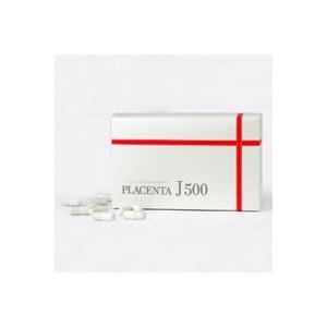 美容のプロが絶賛!!【JHFA認定】国産100%純末プラセンタ「プラセンタJ500」|otodoke-shopping