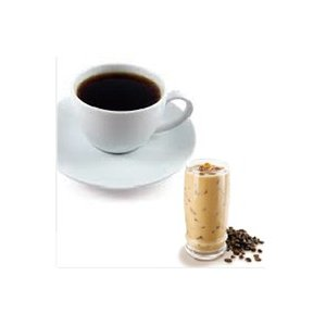 ノンカフェイン珈琲牛乳の素とドリップパック珈琲ギフト|otodoke-shopping