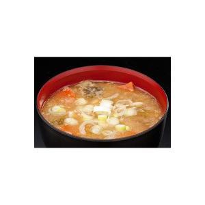 【鯉どころ常陸の国】鯉こく 鯉の豊富な栄養まるごと 535g×6袋入 贈答品やお土産として。|otodoke-shopping