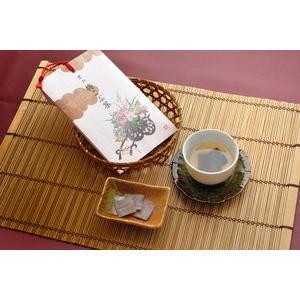 贈答やご家庭用に最適な銘品「京の梅こぶ茶」 産地直送 良質の北海道利尻昆布を使用した香り豊かな昆布にさっぱりとした紀州和歌山産の梅の酸味が程良くブレンド|otodoke-shopping